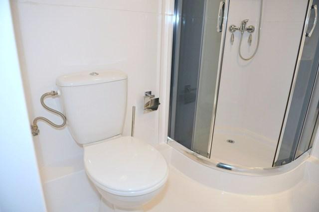 łazienki Agafil Gotowe łazienki