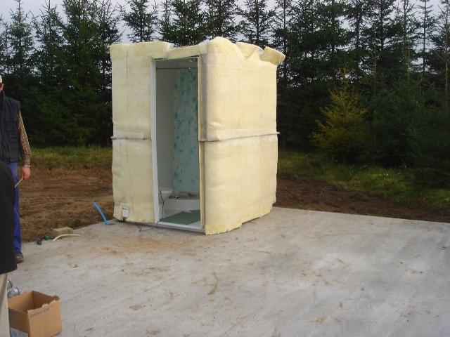 Projects Agafil Gotowe łazienki